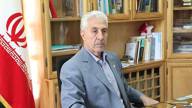 نماینده شیراز در واکنش به گزینه احتمالی وزارت علوم: به عقب بر نمیگردیم