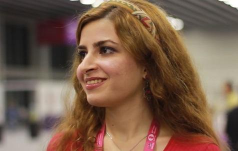 واکنش یک نماینده مجلس به حضور بدون حجاب یک ورزشکار ایرانی در مسابقات