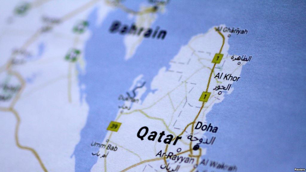 قطر: به شروط عربستان و متحدانش رسما پاسخ میدهیم