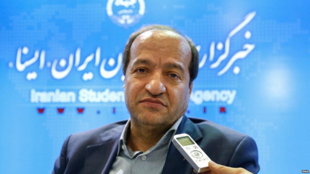 نماینده مجلس: سوءاستفاده جنسی از کودکان در ایران افزایش چشمگیری یافته