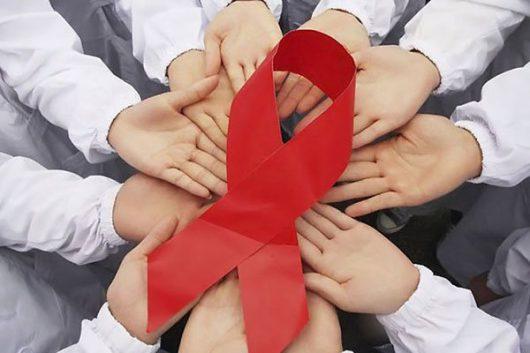 بیش از ۵ هزار نفر در فارس به ایدز مبتلا هستند