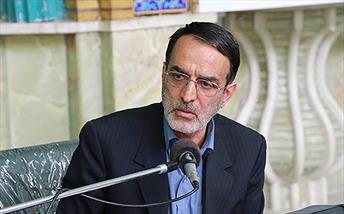 نهاد ریاستجمهوری اظهارات کریمی قدوسی را رد کرد