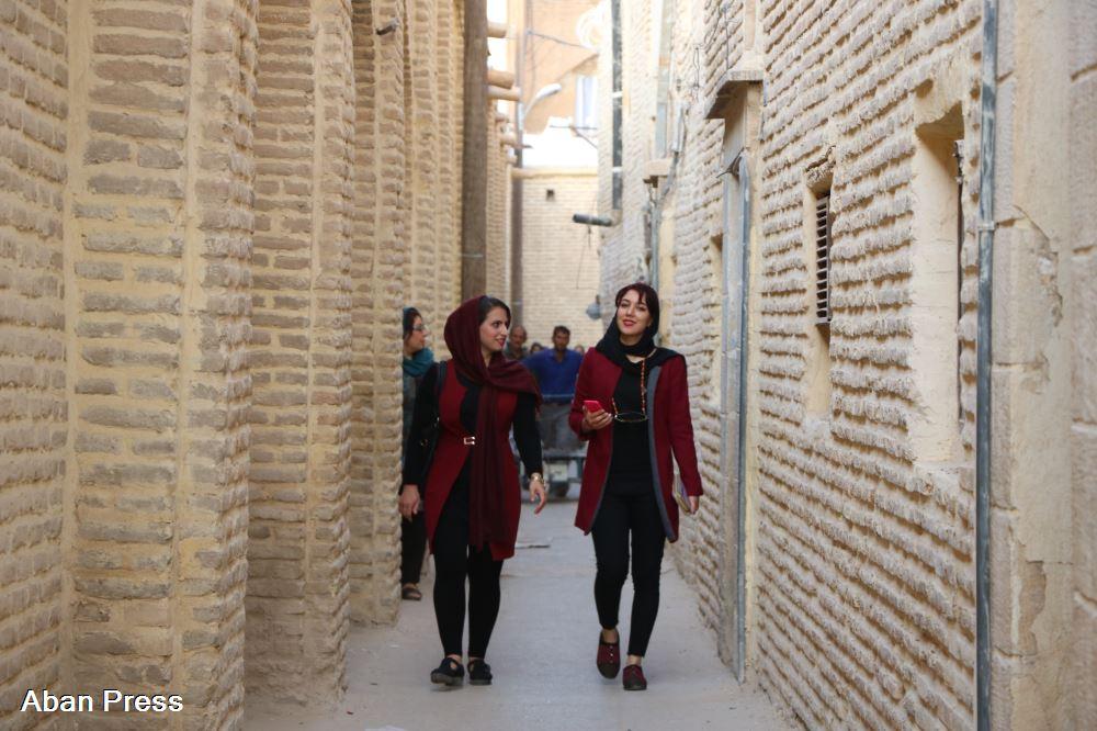 «احیای بافت تاریخی شیراز از سال ۱۳۹۷ آغاز میشود»