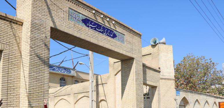 بازار هنر شیراز در محله سنگ سیاه راه اندازی میشود