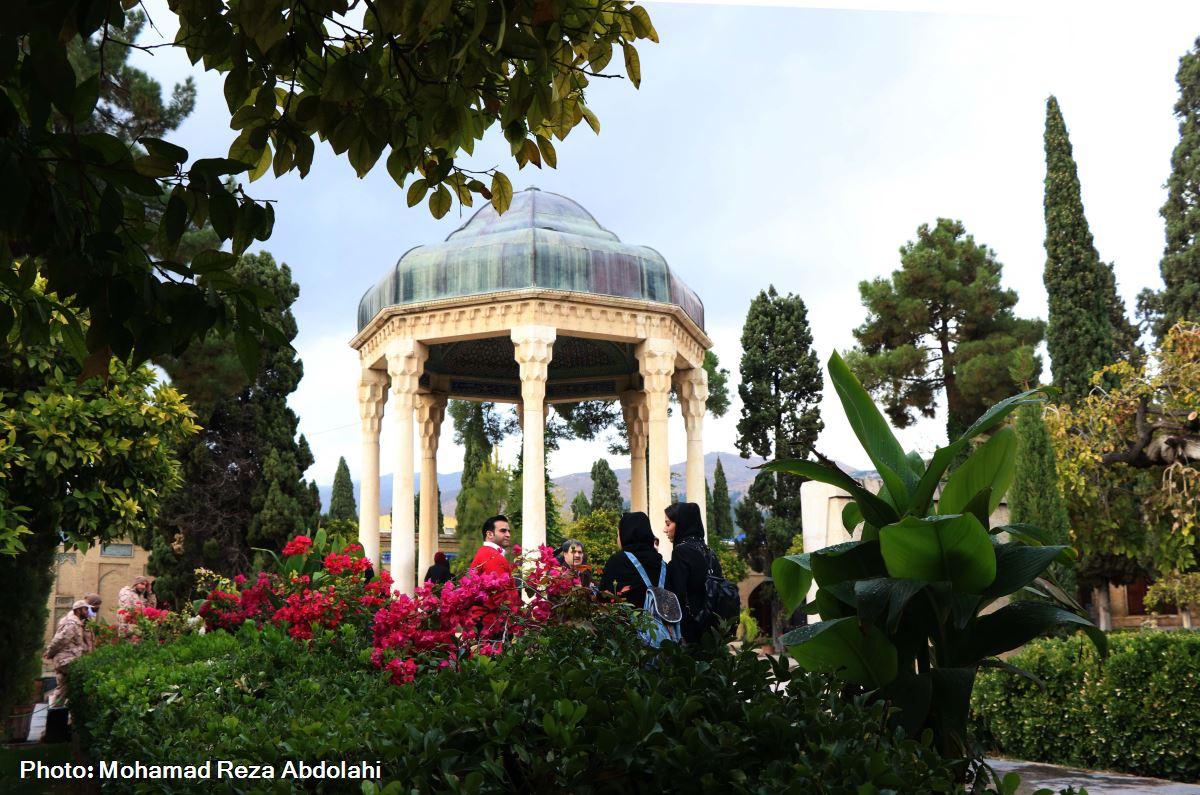 جزییات ساعات بازدید از اماکن تاریخی استان فارس در نوروز اعلام شد