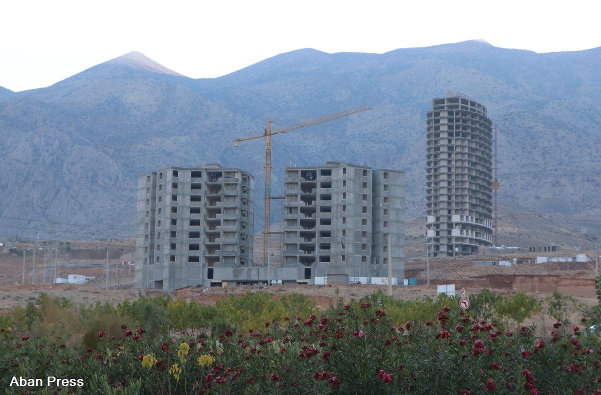 تغییر کاربریها در دراک؛ شهردار شیراز میگوید مخالف دخل و تصرف در عرصههای طبیعی است