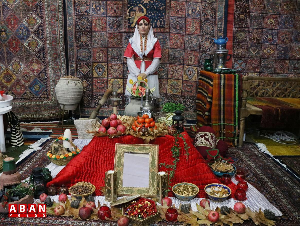 آغاز به کار یازدهمین نمایشگاه گردشگری و صنایع دستی پارس