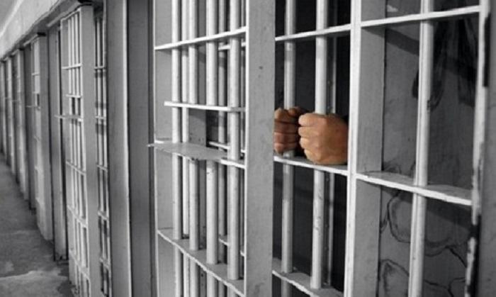 163 نفر در یکی از محلههای شیراز بازداشت شدند