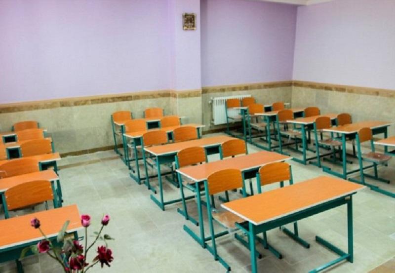 شناسایی «۱۵۰ مدرسه پر از آسیب اجتماعی» در شیراز