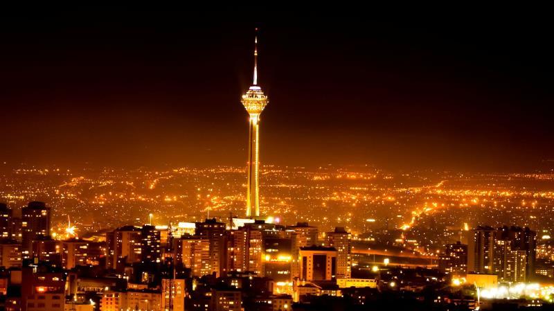 رتبهبندی کیفیت زندگی در شهرهای جهان؛ «وین اول، تهران 199»