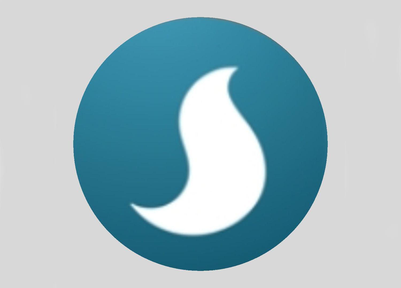 الزام مدارس شیراز برای استفاده از «سروش» به جای «تلگرام»