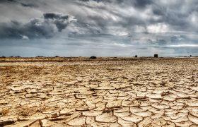 شماری از شهرهای و روستاهای فارس در شرایط تنش آبی هستند