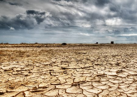 """""""کمبود آب در ماههای آینده باعث بروز تنش خواهد شد"""""""