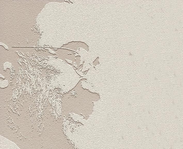 ابراز نگرانی یک تشکل دانشجویی در شیراز از اعمال محدودیتهای جدید علیه سیدمحمد خاتمی