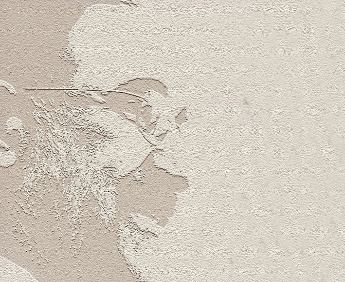 سیدمحمد خاتمی: باید تعصبات نابجا را کنار گذاشت