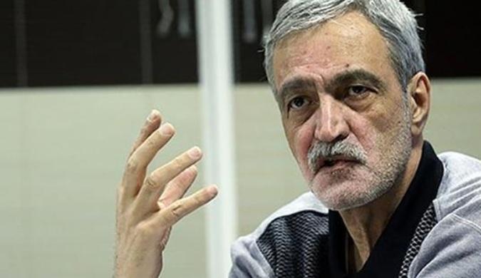 """ایران؛ """"جامعهای بدون سرمایه اجتماعی اما نه از هم پاشیده"""""""