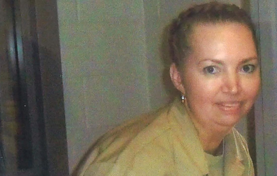 پس از نزدیک به ۷۰ سال یک زن در آمریکا اعدام شد