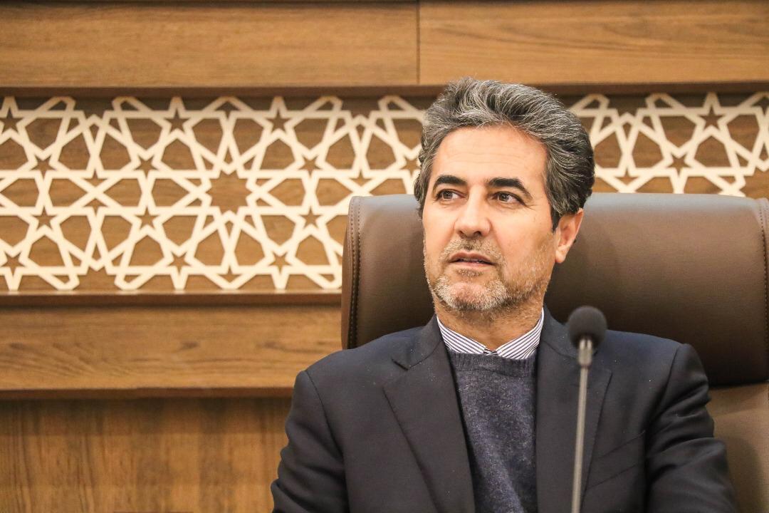 کاهش زمان پاسخ الکترونیکی استعلامهای شهرسازی ویژه آپارتمانهای مسکونی در شیراز