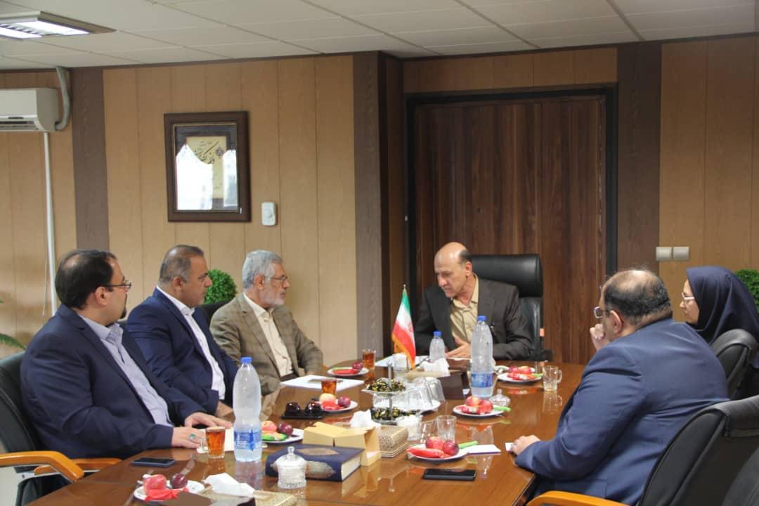 تأیید صحت انتخابات هیات رئیسه شورای شهر شیراز