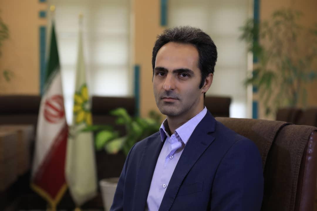 کمپین جهانی ساعت زمین در شیراز