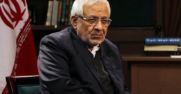 عضو ارشد یک حزب قدیمی اصولگرا: ابراهیم رئیسی شانسی ندارد