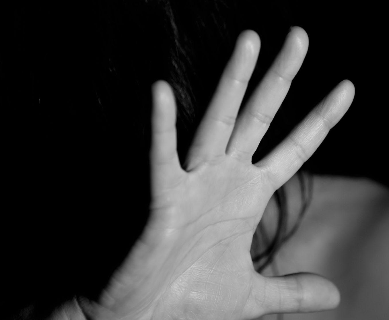 کودکآزاری و همسرآزاری بیشترین موارد گزارش شده به اورژانس اجتماعی در فارس