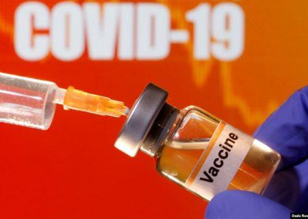 شرکت مدرنا از پیشرفتهای جدید در ساخت واکسن کرونا خبر داد