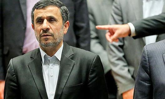 هشدار یاران احمدینژاد به حکومت در خصوص مهندسی انتخابات