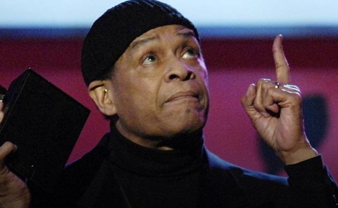 «آل جارو» افسانه موسیقی جاز آمریکا درگذشت