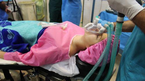 خودداری متخصصان بیهوشی برخی بیمارستانهای شیراز از انجام بیهوشی عملهای غیراورژانسی