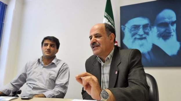 مدیرعامل کانون هموفیلی ایران: در دولت پیشین ١٠٠٠ بیمار هموفیلی به دلیل نبود دارو معلول شدند