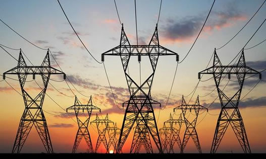 افزایش 8 درصدی مصرف برق در فارس و بوشهر
