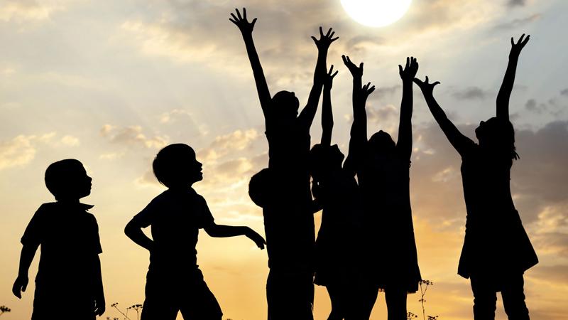 اولین کلینیک حقوق کودک در شیراز راهاندازی شد