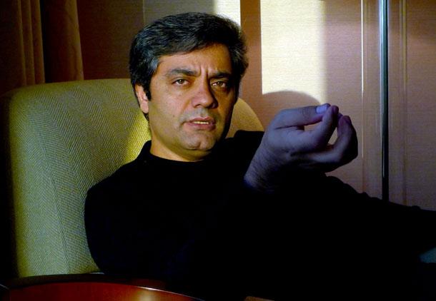 احضار فیلمساز شیرازی به دادسرای فرهنگ و رسانه