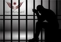 تمام محکومان غیرعمد تا ۲۲ میلیون تومان آزاد میشوند