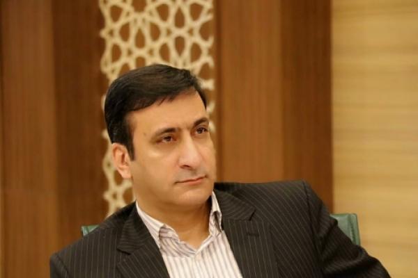 مشاور فرهنگی شهردار شیراز منصوب شد
