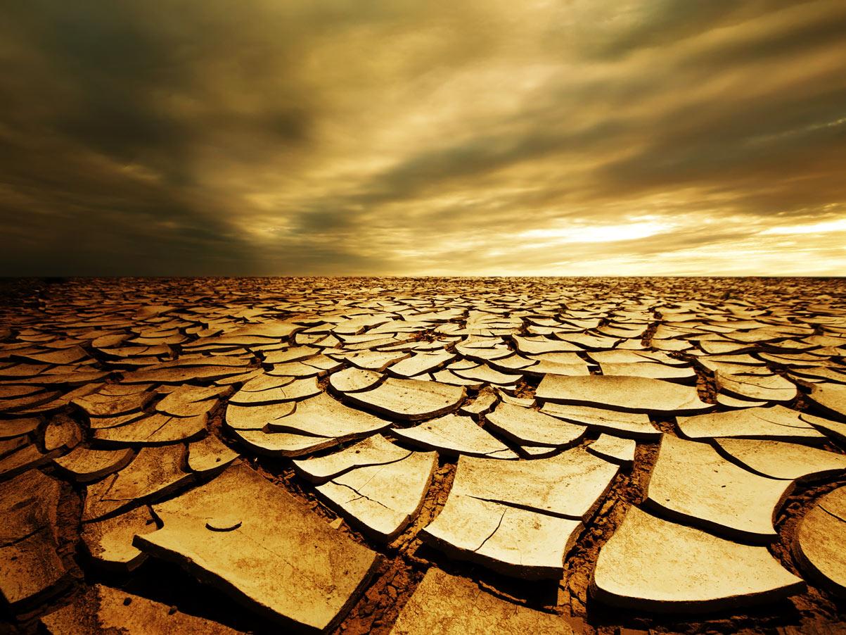 «بیکاری و خشکسالی؛ دو معضل اصلی استان فارس»