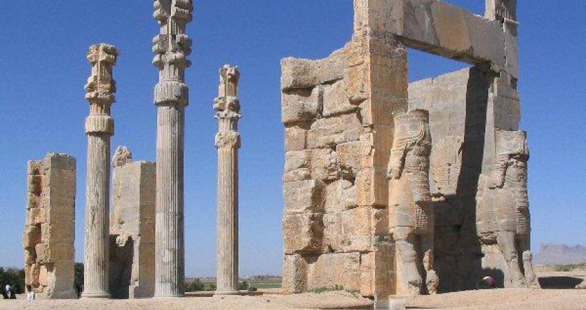لغو تمام تورهای گردشگری خارجی نوروز ۹۹ در فارس