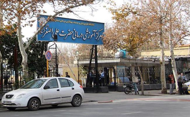 شمار مبتلایان به کرونا در فارس به ۱۵۱ نفر رسید
