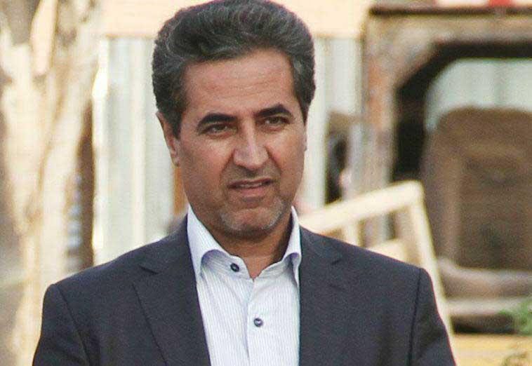 مراسم معارفه شهردار شیراز اوایل هفته آینده برگزار می شود