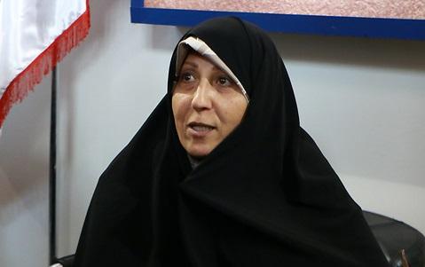 فاطمه هاشمی رفسنجانی: درگذشت پدرم برای ما مبهم است