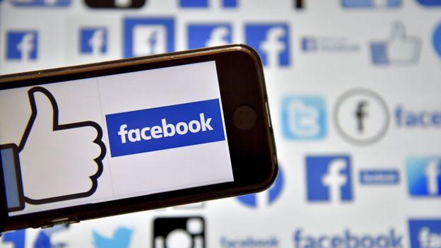 هوش مصنوعی در فیسبوک برای شناسایی کاربرانی که به خودکشی فکر میکنند