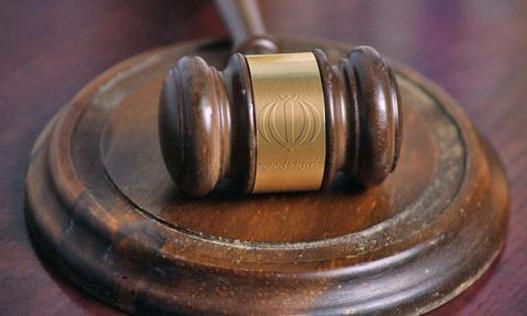 15 میلیون پرونده قضایی سالانه وارد دادگاههای ایران میشود