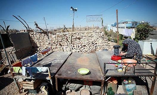 هشدار در خصوص افزایش حاشیه نشینی در شیراز