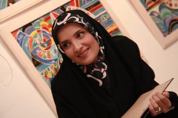 هنگامه شهیدی، روزنامهنگار بازداشت شد