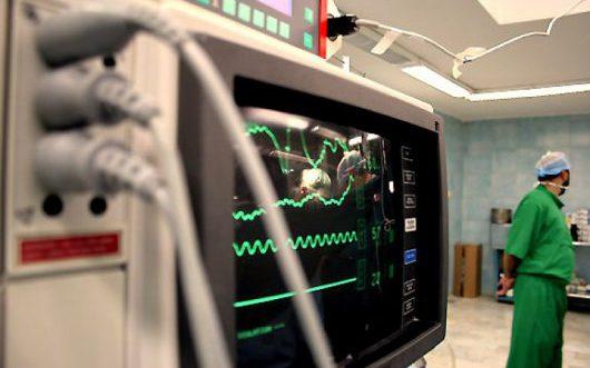 اهدای اعضای پزشک اهل ممسنی فارس به بیماران