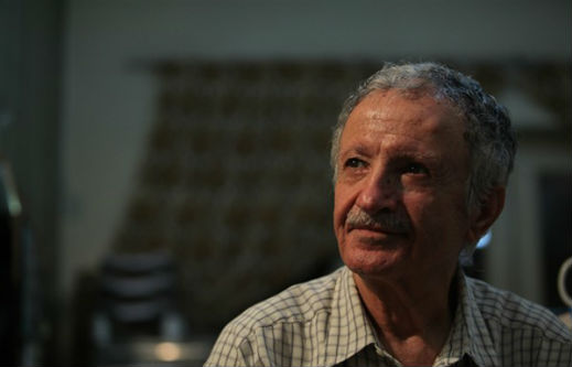 حسین توفیق، روزنامهنگار ایرانی درگذشت