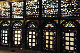«حمایت تمام قد شورای شهر شیراز در حمایت از حفظ بافت تاریخی»