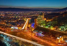 شیراز را با رویکردهای اقتصادی اجتماعی بسازیم