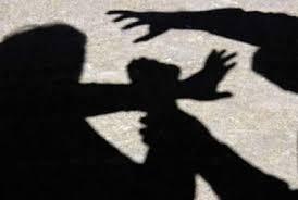 رسیدگی قضایی به پرونده درگیری در یک مدرسه شیراز